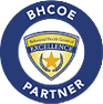 BIPTrack is a proud BHCOE partner.